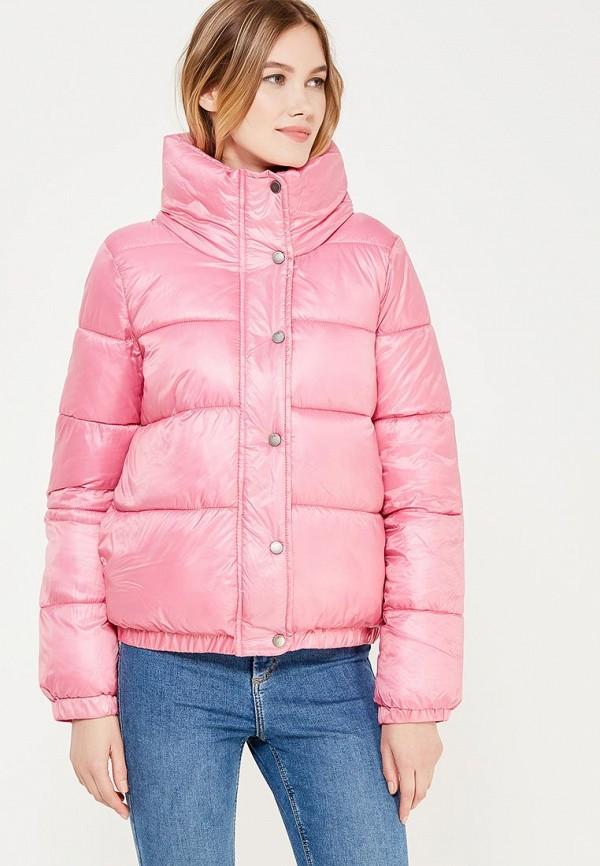 Куртка Jacqueline de Yong Jacqueline de Yong JA908EWYRS55 куртка jacqueline de yong jacqueline de yong ja908ewsxh59
