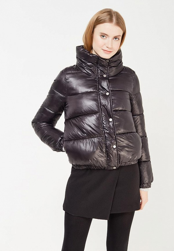 Куртка утепленная Jacqueline de Yong Jacqueline de Yong JA908EWYRS56