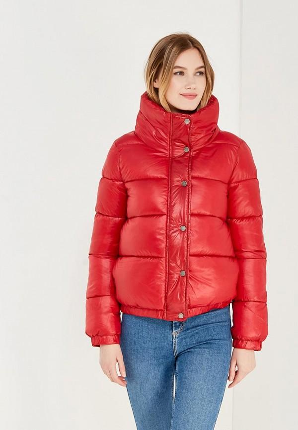 Куртка Jacqueline de Yong Jacqueline de Yong JA908EWYRS57