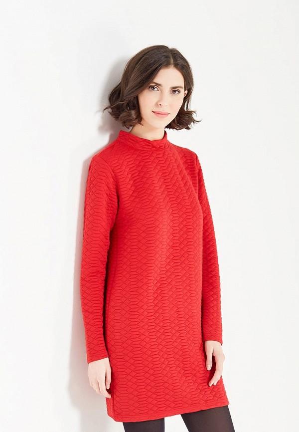 Платье Jacqueline de Yong Jacqueline de Yong JA908EWYYB07 блуза jacqueline de yong jacqueline de yong ja908ewujb68