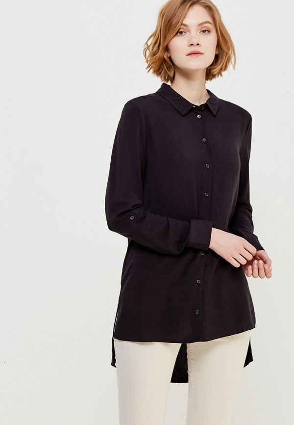 Туника Jacqueline de Yong Jacqueline de Yong JA908EWZNX32 пуловер jacqueline de yong jacqueline de yong ja908ewujb35