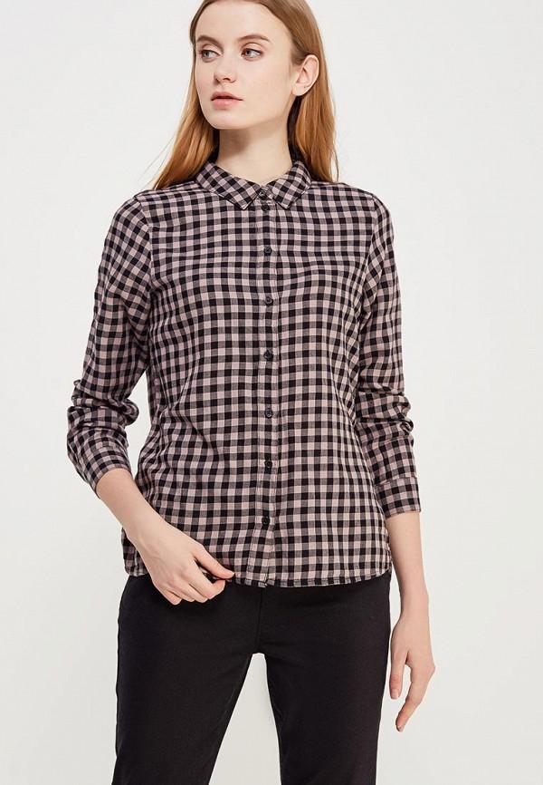 Рубашка Jacqueline de Yong Jacqueline de Yong JA908EWZNX38 блуза jacqueline de yong jacqueline de yong ja908ewujb69