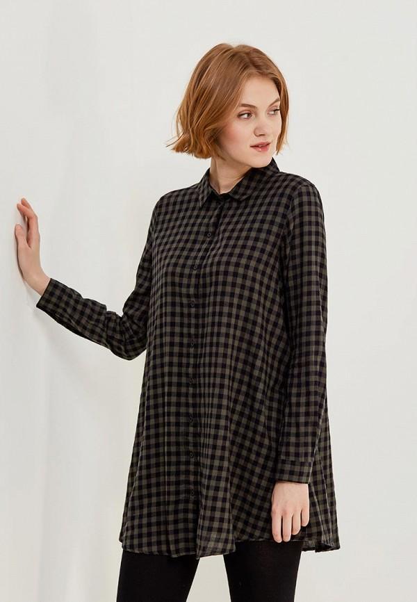 Платье Jacqueline de Yong Jacqueline de Yong JA908EWZNX40 блуза jacqueline de yong jacqueline de yong ja908ewujb68
