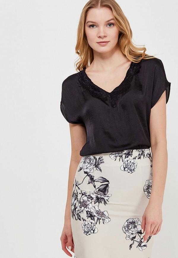 Блуза Jacqueline de Yong Jacqueline de Yong JA908EWZNX56 блуза jacqueline de yong jacqueline de yong ja908ewxaf30