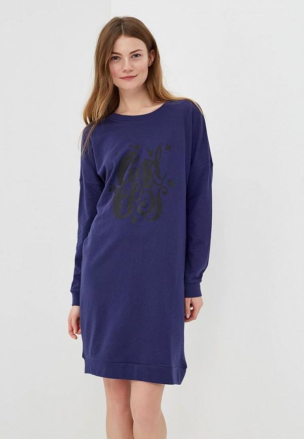 Платье Jacqueline de Yong Jacqueline de Yong JA908EWZNX90 платье jacqueline de yong jacqueline de yong ja908ewujb60