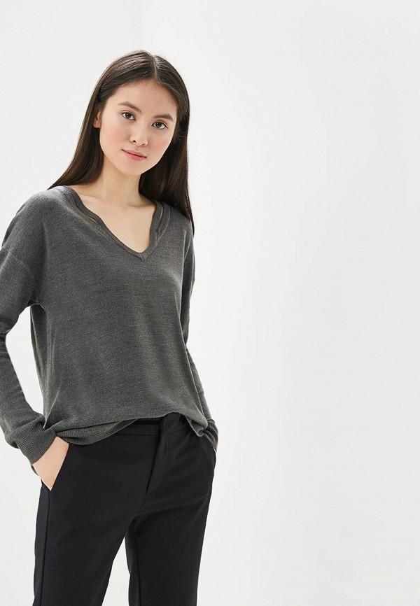 Пуловер Jacqueline de Yong Jacqueline de Yong JA908EWZNX96 джинсы jacqueline de yong jacqueline de yong ja908ewujb87