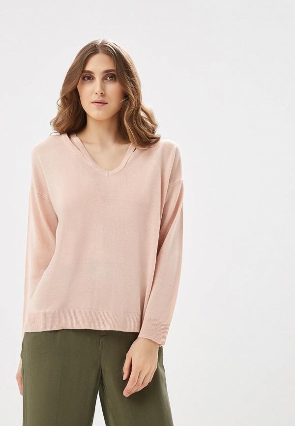 Пуловер Jacqueline de Yong Jacqueline de Yong JA908EWZNX98 блуза jacqueline de yong jacqueline de yong ja908ewujb68