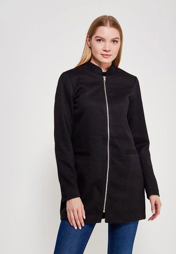 Пальто Jacqueline de Yong Jacqueline de Yong JA908EWZNY09 джинсы jacqueline de yong jacqueline de yong ja908ewujb87