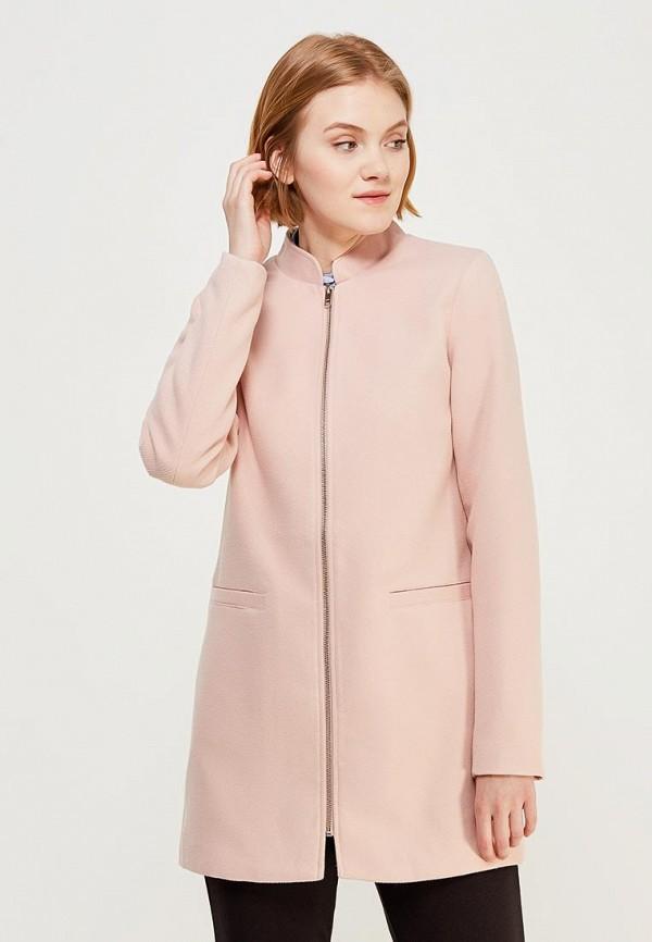 Пальто Jacqueline de Yong Jacqueline de Yong JA908EWZNY10 джемпер jacqueline de yong jacqueline de yong ja908ewujb15