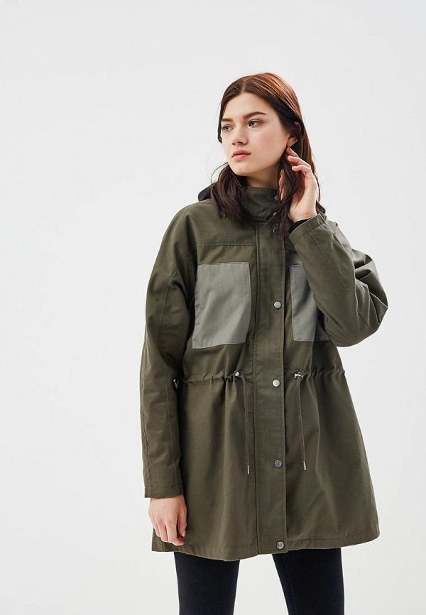 Куртка Jacqueline de Yong Jacqueline de Yong JA908EWZNY11 куртка утепленная jacqueline de yong jacqueline de yong ja908ewzny74