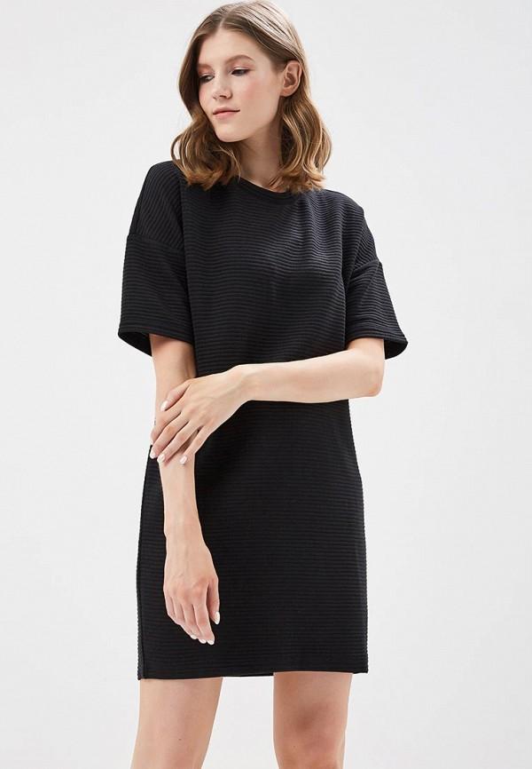 Платье Jacqueline de Yong Jacqueline de Yong JA908EWZNY18 джинсы jacqueline de yong jacqueline de yong ja908ewujb87