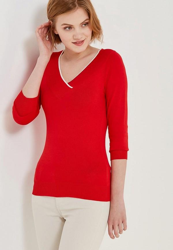 Пуловер Jacqueline de Yong Jacqueline de Yong JA908EWZNY66 блуза jacqueline de yong jacqueline de yong ja908ewxaf30