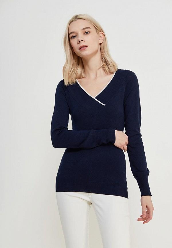 Пуловер Jacqueline de Yong Jacqueline de Yong JA908EWZNY67 блуза jacqueline de yong jacqueline de yong ja908ewujb69