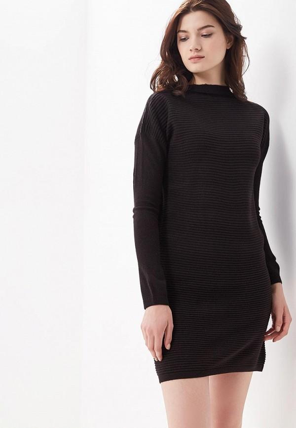 Платье Jacqueline de Yong Jacqueline de Yong JA908EWZNY79 платье jacqueline de yong jacqueline de yong ja908ewujb60