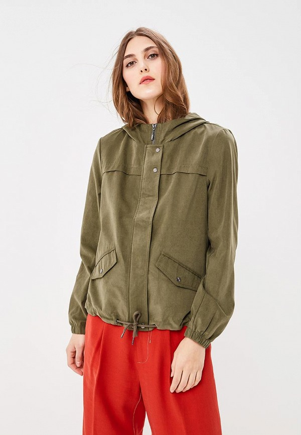 Куртка Jacqueline de Yong Jacqueline de Yong JA908EWZNY88 джинсы jacqueline de yong jacqueline de yong ja908ewujb87