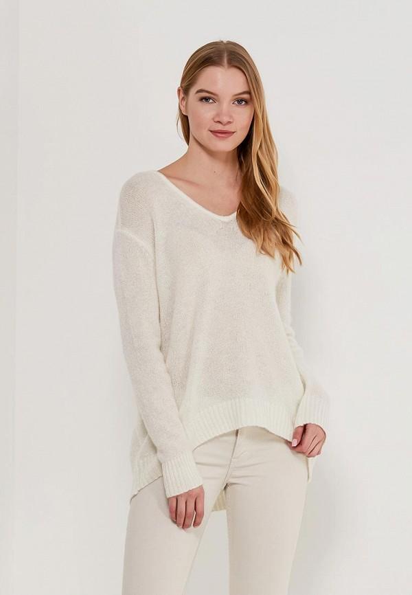 Пуловер Jacqueline de Yong Jacqueline de Yong JA908EWZNZ07 пуловер jacqueline de yong jacqueline de yong ja908ewujb35