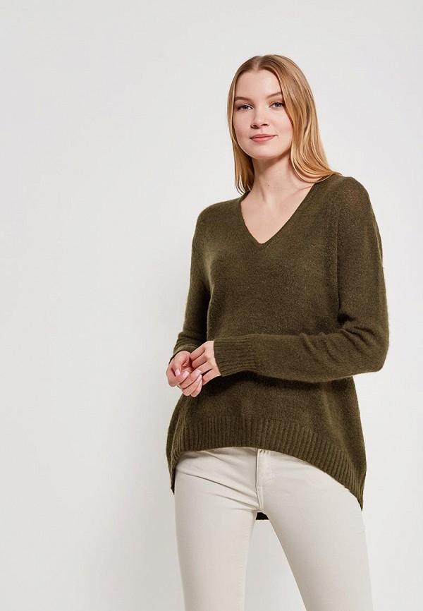 Пуловер Jacqueline de Yong Jacqueline de Yong JA908EWZNZ08 блуза jacqueline de yong jacqueline de yong ja908ewujb68