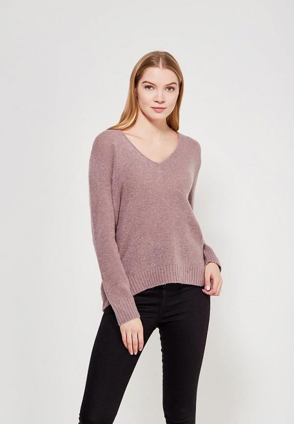 Пуловер Jacqueline de Yong Jacqueline de Yong JA908EWZNZ09 пуловер jacqueline de yong jacqueline de yong ja908ewujb35