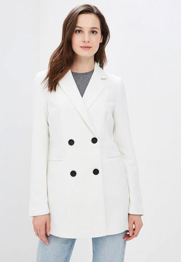 Пальто Jacqueline de Yong Jacqueline de Yong JA908EWZNZ60 блуза jacqueline de yong jacqueline de yong ja908ewujb68