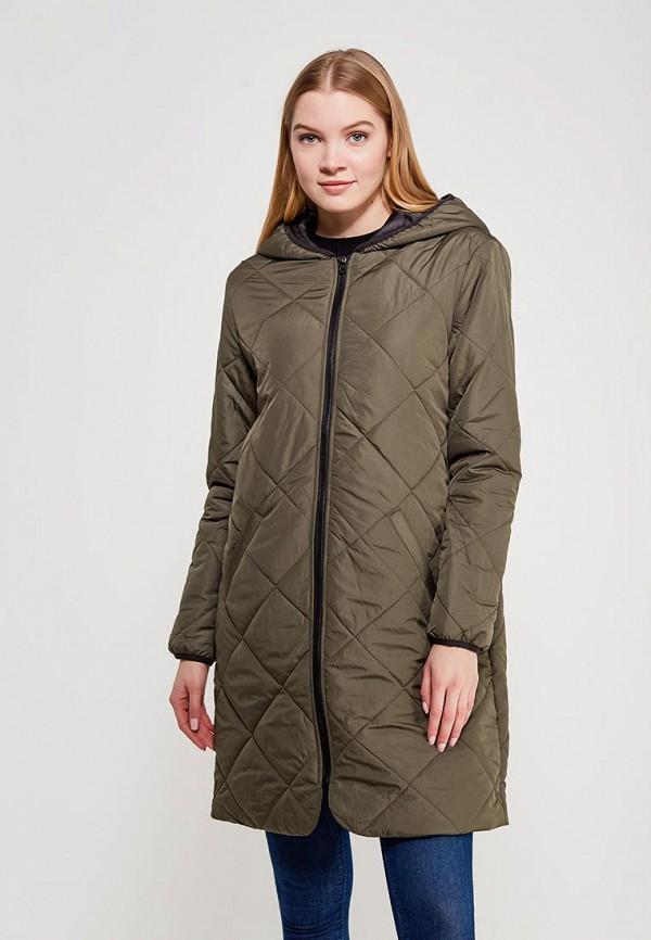 Куртка утепленная Jacqueline de Yong Jacqueline de Yong JA908EWZNZ68 куртка утепленная jacqueline de yong jacqueline de yong ja908ewzny74