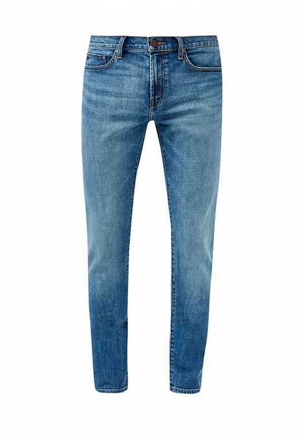 Джинсы J Brand J Brand JB001EMXFI40 mustang джинсы mustang 3156 5450 586 dark used