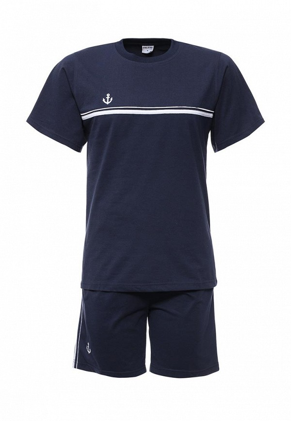 Спортивный костюм JDL Star R22-DM026