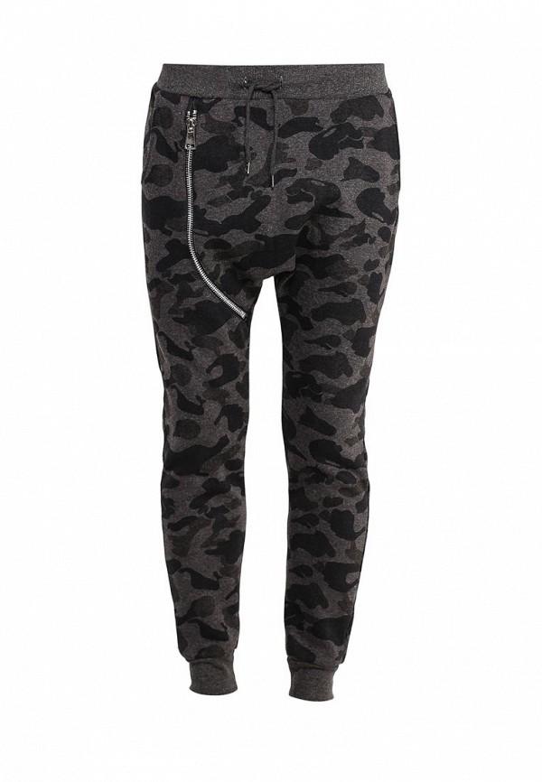 Мужские спортивные брюки JDL Star R22-M33LK