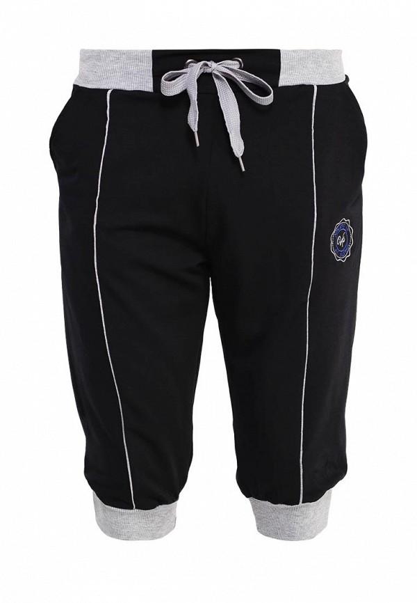Мужские спортивные шорты JDL Star R22-TM8804