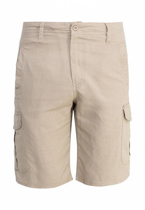 Мужские повседневные шорты JDL Star R22-CM351