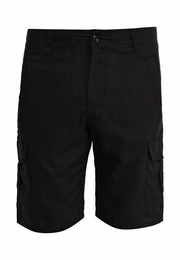 Мужские повседневные шорты JDL Star R22-CM355