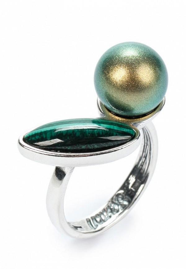 Кольцо Jenavi Jenavi JE002DWAIDO9 кольцо jenavi jenavi je002dwaidp0