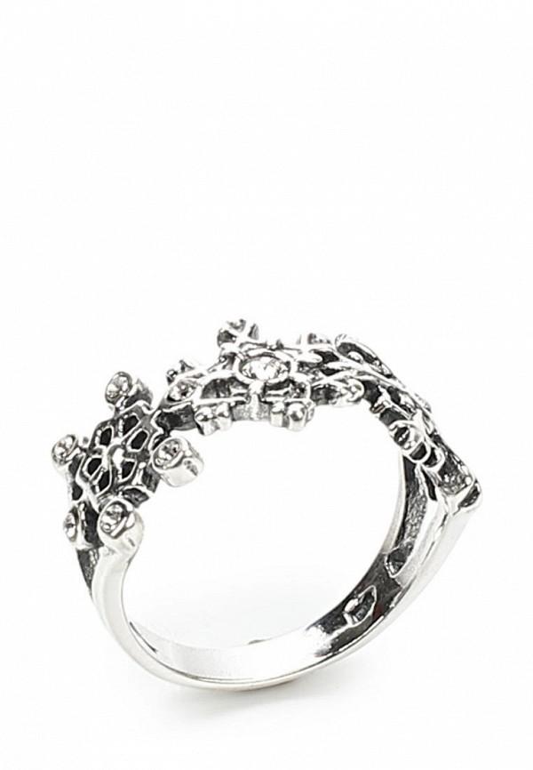 Кольцо Jenavi Jenavi JE002DWAIDP7 кольцо jenavi jenavi je002dwaidp0