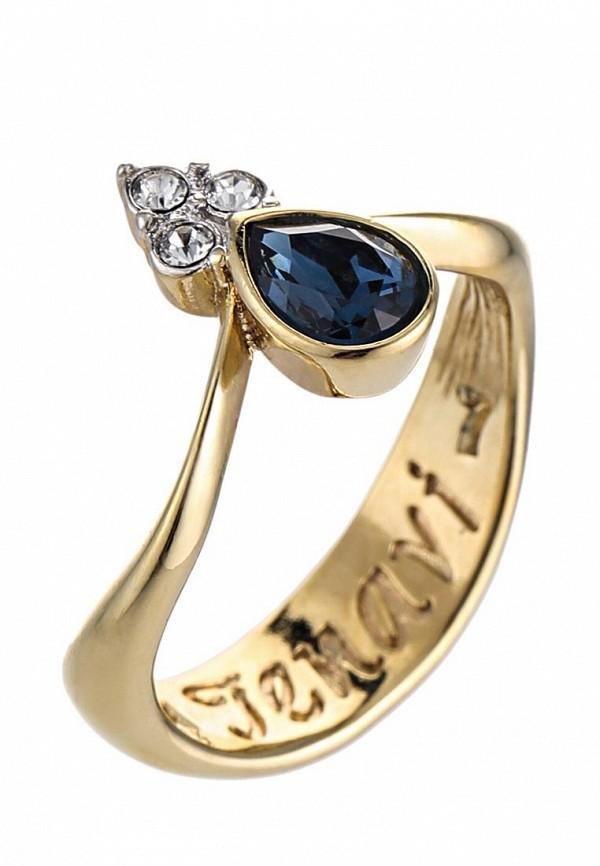 Кольцо Jenavi r925q044