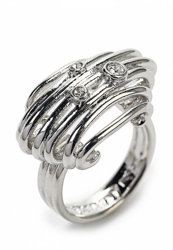 Кольцо Jenavi j865f000