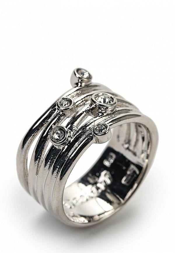 Кольцо Jenavi j869f000
