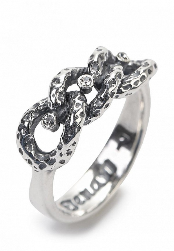 Кольцо Jenavi r9643000