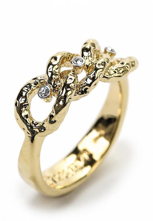 Кольцо Jenavi r964q000