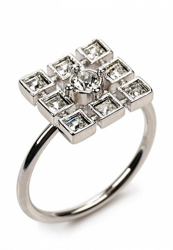 Кольцо Jenavi f598f000