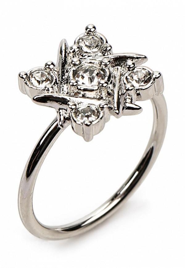 Кольцо Jenavi f599f000