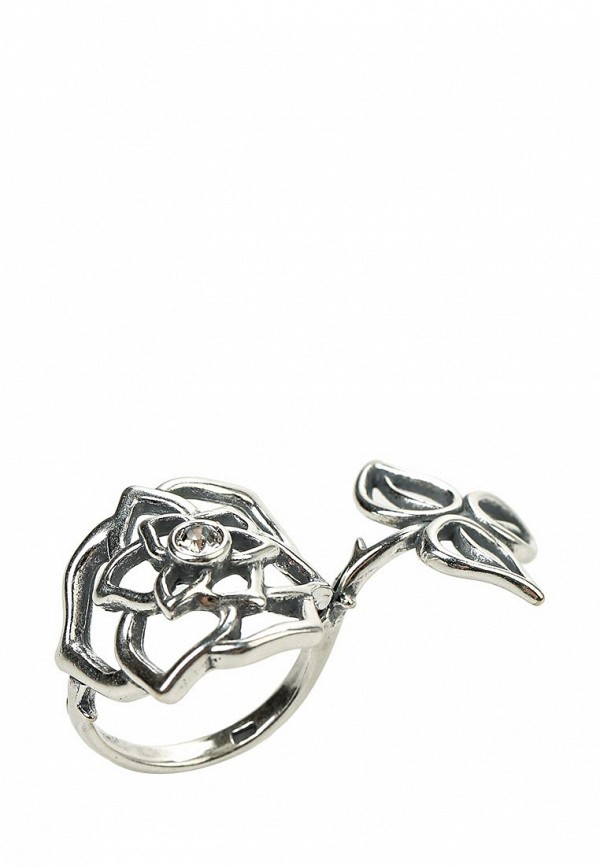 Кольцо Jenavi f6273000