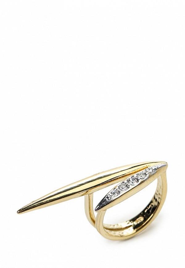 Кольцо Jenavi f633q000