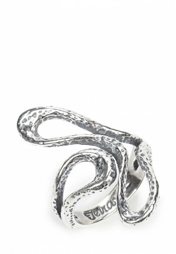 Кольцо Jenavi f6393090