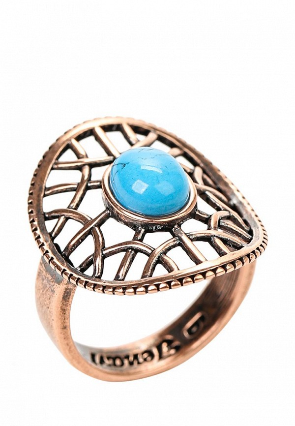 Кольцо Jenavi f683u0b9