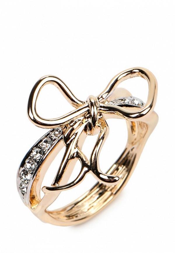 Кольцо Jenavi h912q000