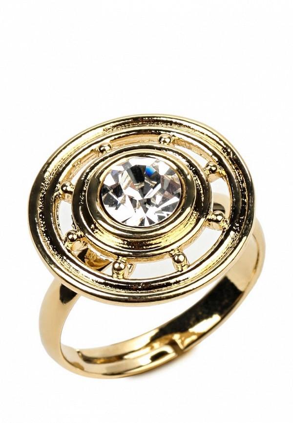 Кольцо Jenavi j176p000