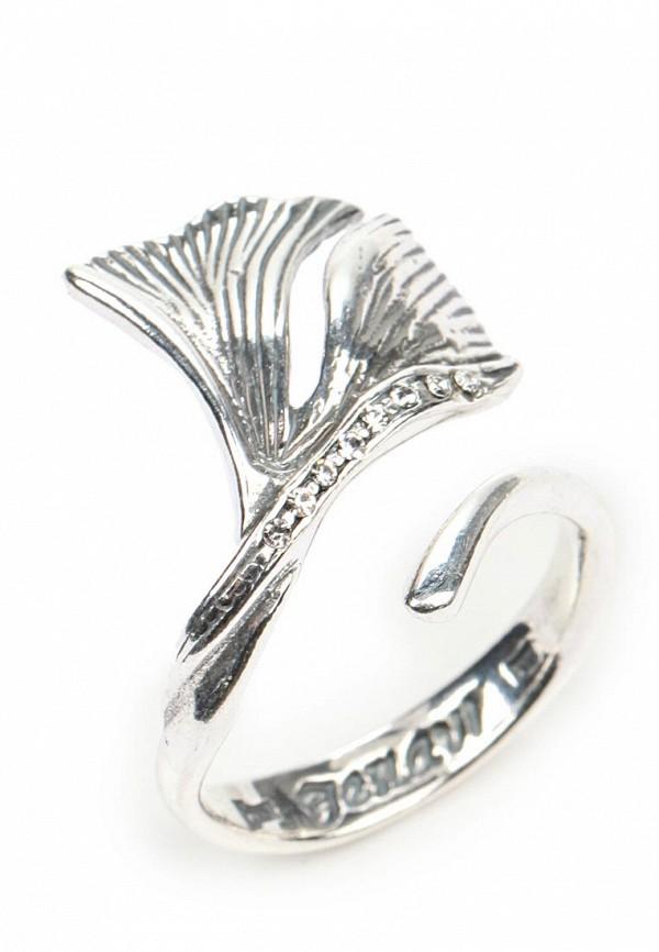 Кольцо Jenavi r5943000