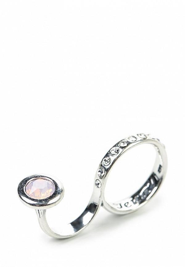 Кольцо Jenavi f6923001