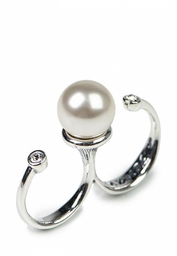 Кольцо Jenavi f69330h0