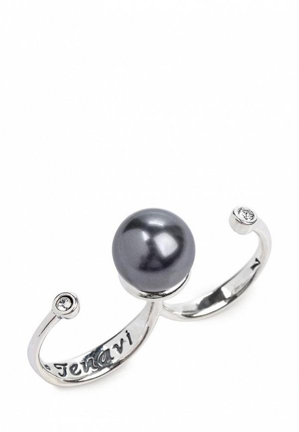 Кольцо Jenavi f69330h6