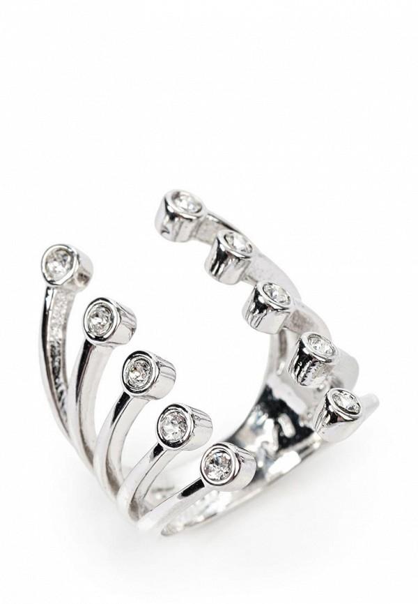 Кольцо Jenavi f694f000